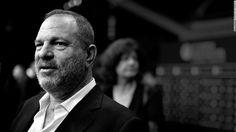 Bidder proposes turning The Weinstein Co. into woman-run studio - Nov. 20, 2017