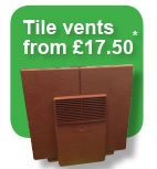 Tile Vents *price subject to change at any time. Bose, Change, Shop, Products, Gadget, Store