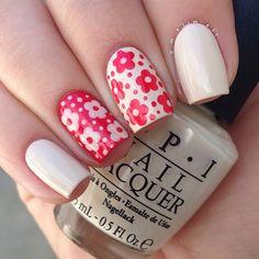 melimelr #nail #nails #nailart