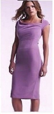 18 definitions dress asymetric neckline #pencil #summer hols party #bridesmaid,  View more on the LINK: 	http://www.zeppy.io/product/gb/2/151929051312/