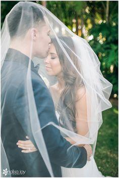 Wedding: Mike & Alex   Bahia Resort Hotel, San Diego, CA   Analisa Joy Photography   San Diego, CA Photographer » Analisa Joy Photography