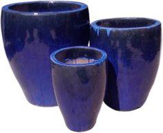 Garden Pots U0026 Planter  Big U0026 Large Antique Ceramic Product Details   View  Garden Pots U0026 Planter  Big U0026 Large Antique Ceramic Pots From Nam Chan  Pottery.