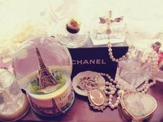 Valentine`s Day: Gifts For Her