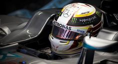 F1 | GP Russia, libere 2: Hamilton torna alla carica, guai per Vettel