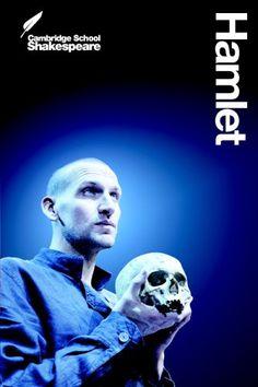 Cambridge School Shakespeare: Christopher Eccleston Hamlet (2002)