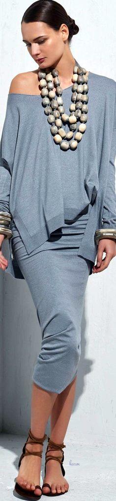 Handmade Leather Earrings Cuffs Bracelets Bags Keyrings