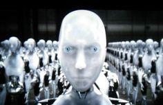 Insights on Robotics Industry