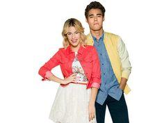 Las mejores imágenes de Violetta   Disney Channel Latinoamérica