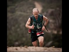 Running through the Blue Mountain - 100 Reasons - Ultramarathon Documentary - Featuring Matt Want and other Aussie ultra runners Ultra Marathon Runners, Running Movies, Kilian Jornet, Song Time, Marathon Running, Blue Mountain, Extreme Sports, Documentary, Mens Suits