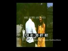 Ceilo Dr. Neighbor Sharon Tate Charles  Manson Family Murder scene