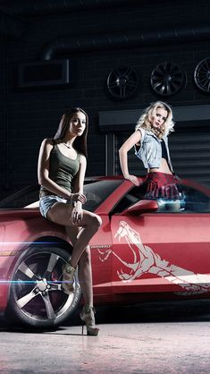 World of Speed Girls iPhone se wallpaper Comedy Central South Park, Car Girls, Girls Race, Mans World, Best Friends Forever, Car Wallpapers, Iphone 4s, Hot Cars, Luxury Cars