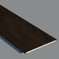 TrafficMASTER Allure Ultra Wide 8.7 in. x 47.6 in. Southern Hickory Resilient Vinyl Plank Flooring with SimpleFit End Joint (20.06 sq. ft. / case)-100219S - The Home Depot
