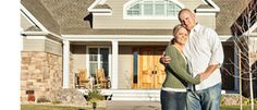 Before you start to look for a new home, it is important to know your borrowing power. For a free, no-obligation mortgage consultation, contact one of our experienced Wisconsin Mortgage Loan Officers. With the most progressive mortgage solutions available, Wisconsin Mortgage Corporation uses a highly professional team of loan officers, processing and underwriting staff to
