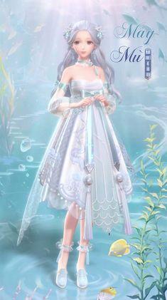 Star Fashion, Fashion Art, Nikki Love, Cartoon Photo, Cute Art Styles, Beautiful Fantasy Art, Character Costumes, Anime Artwork, Anime Outfits