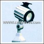 JL50 series Halogen Lamp (009) - China machine lamps;machine light, Hengtai