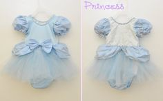 Vintage Princess Dress Up Costume Tutu by PropParadise on Etsy, $12.00