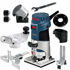 Bosch colt variable speed palm router kit router accessories bosch gkf600 14 palm router laminate edge trimmer gkf 600 accessories 240v keyboard keysfo Choice Image