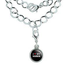 Silver Plated Bracelet with Antiqued Charm I Love My Dog ... https://www.amazon.com/dp/B01MAT3TD5/ref=cm_sw_r_pi_dp_x_phAsyb5ATHTFB