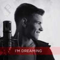 Lytt til I'm Dreaming av Patrick Jørgensen på @AppleMusic.