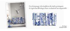 Boca Do Lobo - #Luxury Exclusive Design Furniture Manufactures, Signature