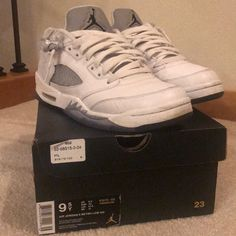 c37ff064ed64 14 Best wolf grey 3s jordan for sale images