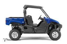 New 2017 Yamaha Viking EPS ATVs For Sale in Florida. 2017 Yamaha Viking EPS, Class leading off road capability and durability now comes with a quieter, smoother cabin in the ultra tough Viking EPS. Torquey 700-Class Engine High Volume Intake Responsive and Reliable Ultramatic Transmission On-Command® 4WD Comfortable Three Seat Cabin Extensive Cargo Capacity Come to Central Florida PowerSports, your favorite  New and Used Yamaha Motorcycle Dealer in the Orlando and Kissimmee, Florida…