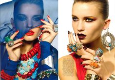 fashion-jewelry-editorial
