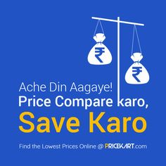 Find the Lowest #Prices #Online  #onlineshopping #shop #savemoney