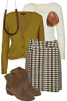 Patterned-skirt-outfit_brand_image