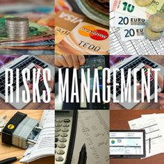 Risk management solutions offer safety for business owners. Luckily, there are banking institutions that offer such service.