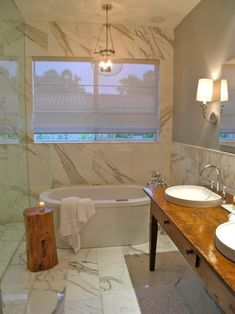 Waschtischplatte mit schublade gäste wc  waschtisch holzplatte runde aufsatzwaschbecken vintage armaturen ...