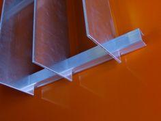 Gitterblenden B125 Alfitec Gitterelemente aus Aluminium, Gitterblenden Sichtschutzwand Gitter Aluminium, Design, Lattices, Solar Shades