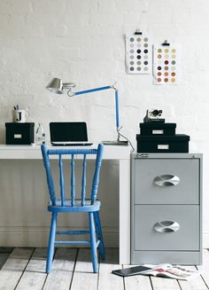 Can I please go live in this catalog?! Officeworks + http://www.mrjasongrant.com/