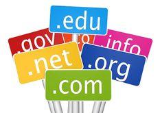 En Ucuz Domain Kaydı ve Transfer