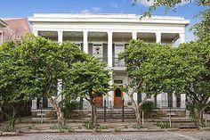 SOLD! 1122 Felicity Street #9, New Orleans, LA $189,000 2 Bedroom/ 1 Bath Condo, New Orleans Real Estate