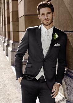 1e34e9c9b7 DIGEL_SS15_CEREMONY_06_RGB Esküvői Ruhák, Outfit, Férfi Öltönyök, Esküvői  Outfitek, Ruha, Mariage,