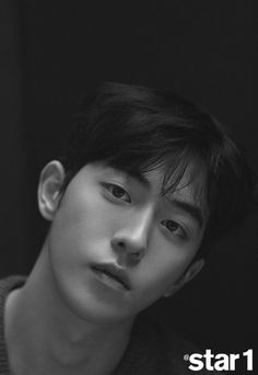 Nam Joo Hyuk Smile, Kim Joo Hyuk, Nam Joo Hyuk Cute, Jong Hyuk, Kang Min Hyuk, Nam Joo Hyuk Wallpaper, Kwak Dong Yeon, Ahn Hyo Seop, Lee Sung Kyung