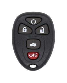 2008 chevy cobalt keyless remote programming