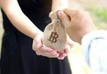 New research has found there's only enough Bitcoin in existence for every potential American investor to buy one each. Investors, Reusable Tote Bags, American, News, Design