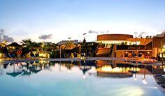Séjour Lanzarote Lastminute à l'Hotel Cay Beach Papagayos 3* prix promo Lastminute de 489,00 € TTC au lieu de 989.00 € en Tout Compris