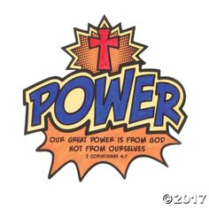 Color Your Own Power is from God Cutout Magnets - Discontinued - Informationen zu Color Your Own Power is from God Cutout Magnets – Discontinued Pin Sie können m - Bible Story Crafts, Bible School Crafts, Sunday School Activities, Sunday School Crafts, Kids Church Rooms, Bible Heroes, Verses For Kids, Bible Mapping, Vbs Themes