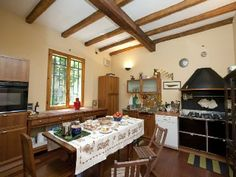IL GINKGO – Breathtaking, in the very heart of Bologna historical center, garden  http://www.homeaway.com/vacation-rental/p253312