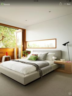 Simple Modern Bedroom Design Inspiration Hotel Bedroom Design Ideas Fine Bedroom Wonderful Hotel Room Review