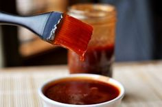 Best BBQ  Sauce!!  Make it for tonight's dinner and have plenty left over to freeze for future use.