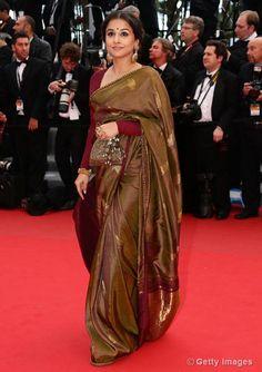 Vidya-Balan-Cannes-2013