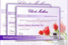 convite de chá de mulheres - Resultados da busca Yahoo Search Results Yahoo Search