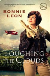 Add this to your reading collection  Touching the Clouds (Alaskan Skies Book #1) - http://www.buypdfbooks.com/shop/fiction/touching-the-clouds-alaskan-skies-book-1/ #Fiction, #LeonBonnie