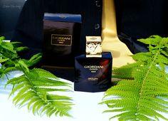 Gold Man, Desi, Fitbit, Blog, Perfume, Album, Beauty, Beleza, Fragrance