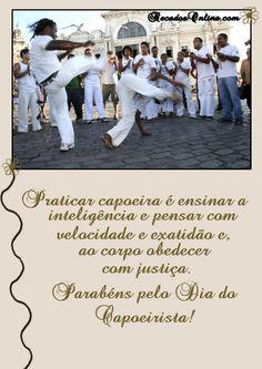 dia-do-capoeirista_007.jpg (425×600)