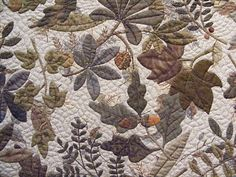 leaves yoko saito